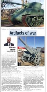 2016-11-12-28-artifacts-of-war